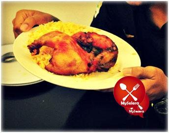 chicken-mandy