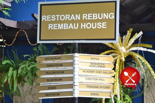 restoran-rebung