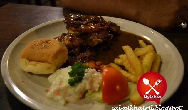 austin steakhouse bangi steak