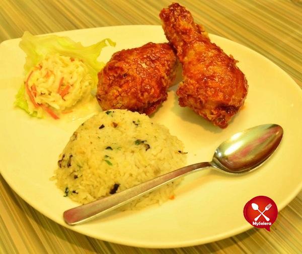 BBQ-Chicken-Hot-Hot