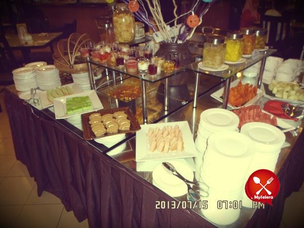 buffet-ramadhan-hotel-sentral-jb-appetizer