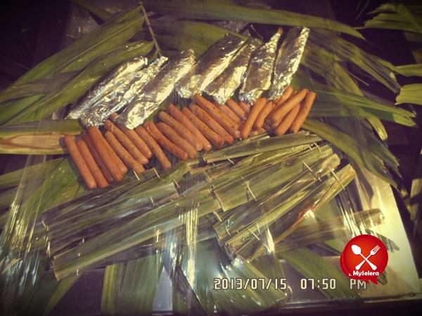 buffet-ramadhan-hotel-sentral-jb-hotdog