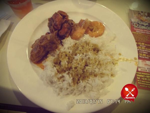 buffet-ramadhan-hotel-sentral-jb-nasi