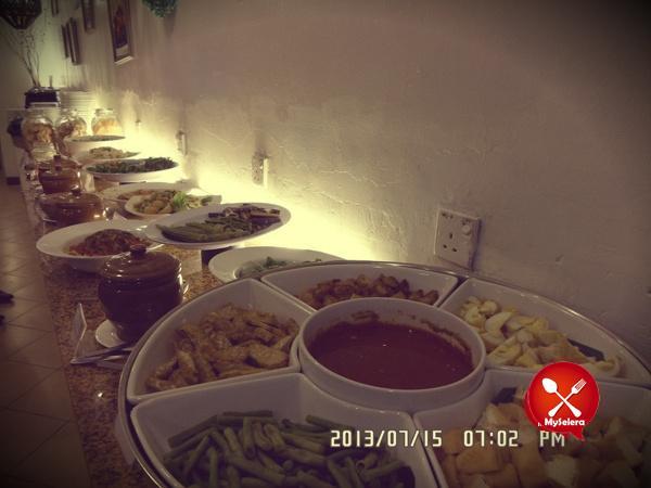 buffet-ramadhan-hotel-sentral-jb-ulam