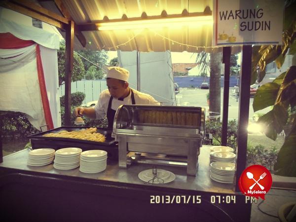 buffet-ramadhan-hotel-sentral-jb-warung-sudin