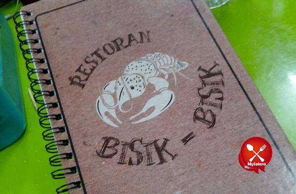 Restoran Bisik Bisikjpg