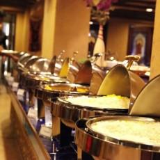 Naab Restaurant