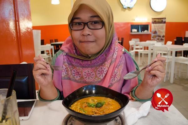 Mee Kari Udang Galah RHS-3