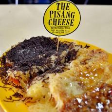 Pisang Goreng Cheese Kuala Lumpur Popular - The Pisang Cheese 6