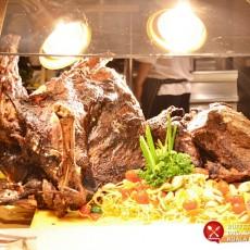 Buffet Ramadhan 2015 Impiana KLCC Hotel & Spa -17