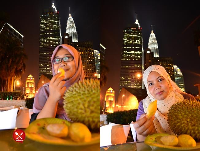Buffet Ramadhan 2015 Impiana KLCC Hotel & Spa -27