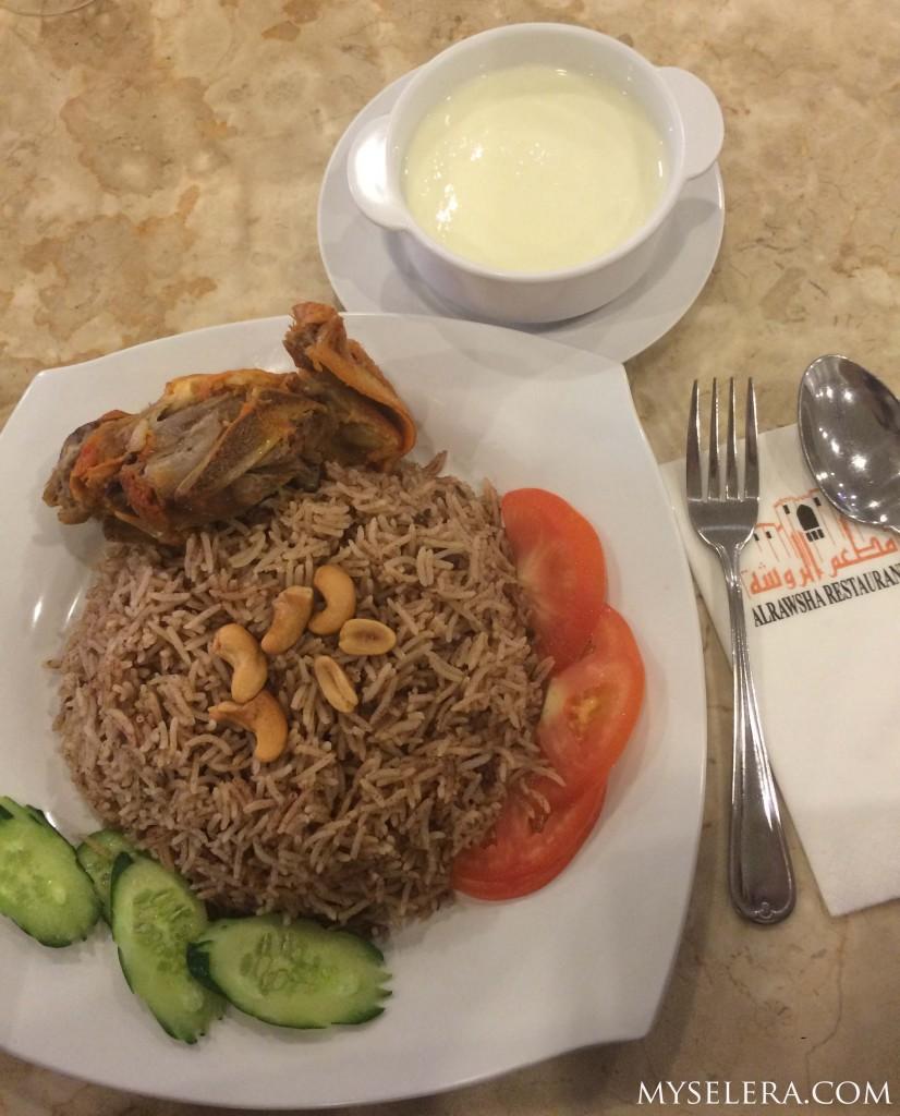 Mansaf-Al-Rawsha-Beef