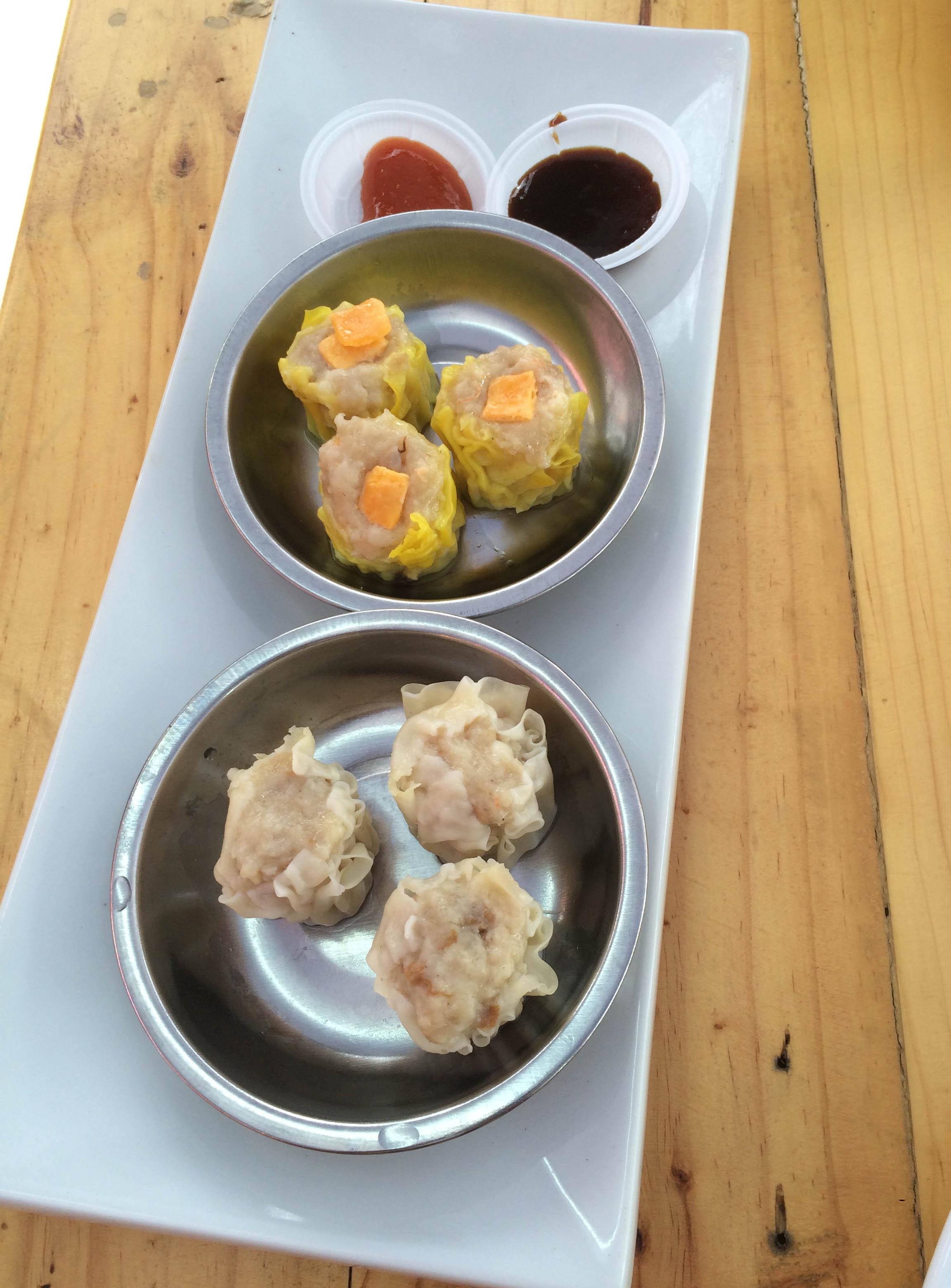 Nasi daging ayaq asam walid kitchen serius sedap for Perfect kitchen dim sum