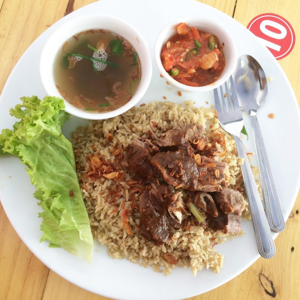 nasi=walid-kitchen