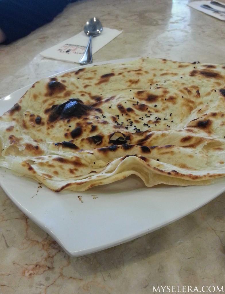 roti-mulawwah-al-rawsha